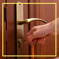 Newark Emergency Locksmith Newark, NJ 973-601-2502